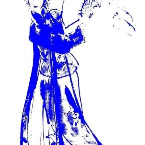 扬琴戏《海瑞传奇》