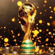世界杯风云45-喜马拉雅fm