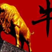 3月21日盘中解读:历史,是用来创造的!-喜马拉雅fm