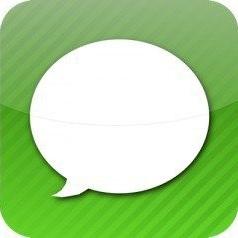 各种提示音 微信 QQ 信息 铃声