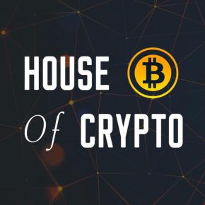 House of Crypto