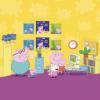 小猪佩奇Peppa Pig双语有声书