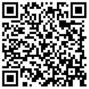 20180116《阿彦和他的朋友们》节目录音-喜马拉雅fm