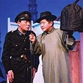 上海滑稽戏