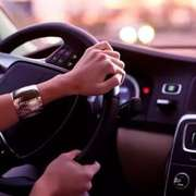 开车的必须时刻小心-喜马拉雅fm