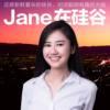 财经 · Jane在硅谷
