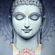 女声版《天人师之德范威仪》-喜马拉雅fm