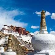 112:这些藏区旅行tips,很多回来了的人都不知道-喜马拉雅fm