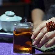 心馨听茶(四十七):当你真正开始爱茶-喜马拉雅fm