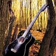 吉他入门第四讲-喜马拉雅fm