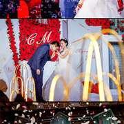 婚礼故事《单车恋人》-喜马拉雅fm