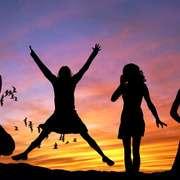 你对工作的态度决定你的人生-喜马拉雅fm