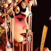 原来你不懂,只要有爱就有痛-喜马拉雅fm