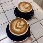 咖啡知识分享