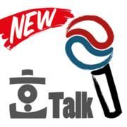 韩语-畅聊真实韩国-韩Talk
