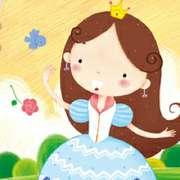 水晶姑娘-喜马拉雅fm