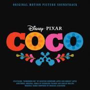 Coco (2017) 寻梦环游记