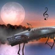 失传已久的养生音乐