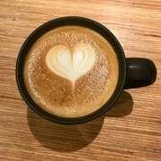 【直播回听】聊聊今晚的手冲咖啡~-喜马拉雅fm