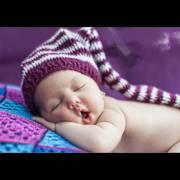 深度睡眠—催眠轻松入静冥想音乐