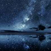 第七夜:千帆过尽,余生不悔-喜马拉雅fm