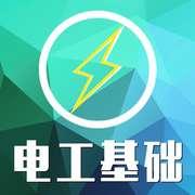 5.5 PLC并联交流电路-喜马拉雅fm