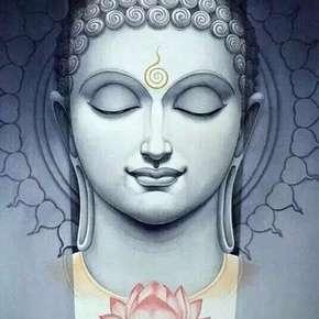 《天人师德范威仪》-喜马拉雅fm