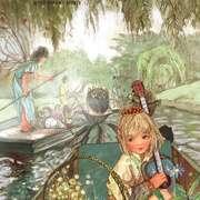 乡愁——余光中【乡愁,是一枚小小的邮票】-喜马拉雅fm