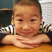 5岁萌宝讲故事