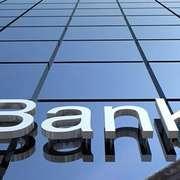 股权投资不再任性,银行股权监管来了26-喜马拉雅fm