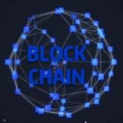 区块链新视界—8分钟区块链
