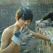 【直播回听】搬砖造一个温暖的小窝-喜马拉雅fm