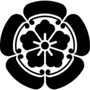 织田信长by山冈庄八