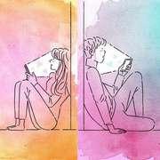 学会这五招,异地恋也能谈得风生水起!-喜马拉雅fm