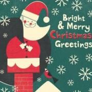 圣诞趴体来袭,明星主播预告