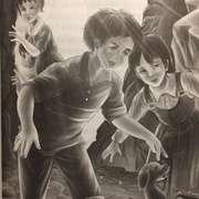 童书林 --《奇异岛;The Boxcar Children 2》(7)-喜马拉雅fm