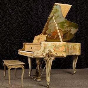 品味古典钢琴_流行歌曲_流行音乐在线听-喜马拉雅fm
