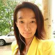 人间的四月天--林微因-喜马拉雅fm
