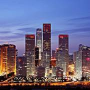 揭底北京城的吃喝玩乐