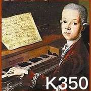 莫扎特的宝宝歌 |(女高音)「零岁宝宝轻音乐」 [嘉天私家音乐课推荐]-喜马拉雅fm
