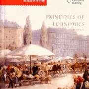 经济学原理第七版 微观分册 303-喜马拉雅fm