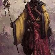 老子是唐三藏第四集-喜马拉雅fm