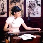 【古琴】良宵引【演奏】高宇-喜马拉雅fm