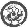 中国古代经典解析【精华版】