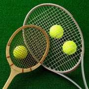 4月22日三分钟网球晚新闻-喜马拉雅fm