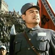 评书《抗日英雄吉鸿昌》