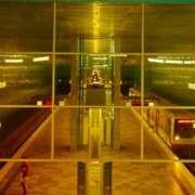 Gustavo Mota + Tiago Rosa & Zeckø feat. Mogli - Toccata (Original Mix)-喜马拉雅fm