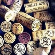 1.3 葡萄酒专业和非专业的分水岭——认识年份对葡萄酒的影响!-喜马拉雅fm