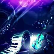 每日音乐 塑料袋-喜马拉雅fm