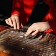雅韵古筝纯音乐